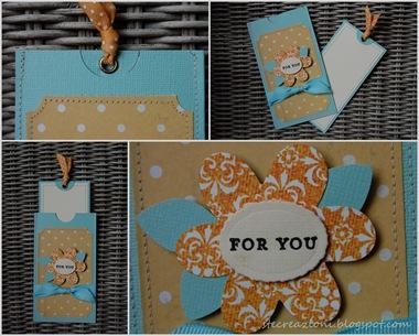 card fiore