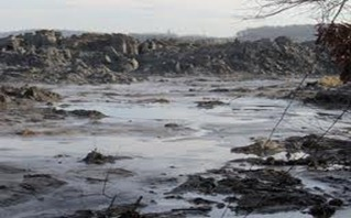 COAL ASH SPILL.jpg - Scientific American