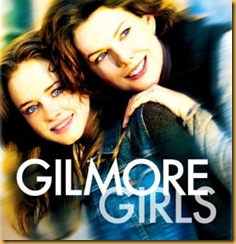 gilmore-girls3