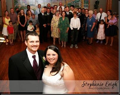 weddingwhole