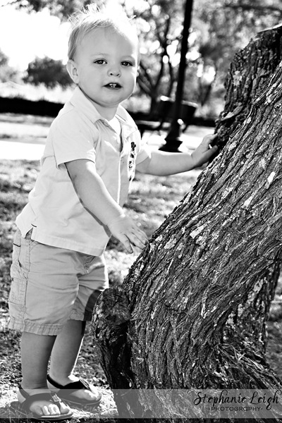 Colby3BW