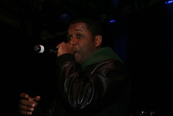 Jay Electronica 072