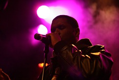 Jay Electronica 179