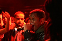 Jay Electronica 233