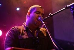 Benefiet concert Yele 4 Haiti by CDP_1433