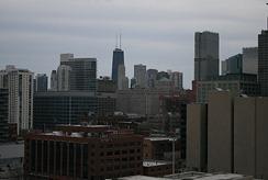 Chicago trip day 1_0006
