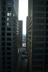 Chicago day 3_0002