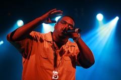 West Coast Hip Hop 214