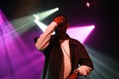 West Coast Hip Hop 151