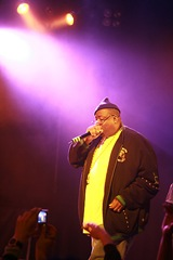 West Coast Hip Hop 025