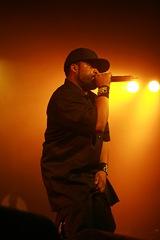 West Coast Hip Hop 1307