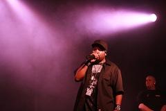 West Coast Hip Hop 1629