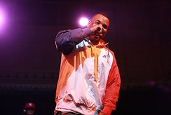 The Game Paradiso 355