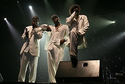 R&B Throwback part II 050