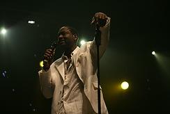 R&B Throwback part II 084