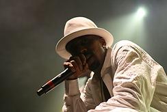 R&B Throwback part II 146