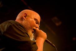 Brother Ali live at Melkweg Amsterdam by cdp-20