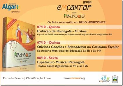 Turnê_Parangolé_EMCANTAR_Belo_Horizonte_Flyer_Geral