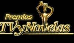 Premios_TvyNovelas[5]
