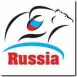 rugby_russia_en_150[1]