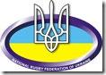 logo_Ukraine[1]