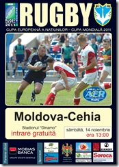 moldova-cehia[1]