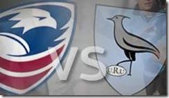 2009.11.00 Uruguay v USA