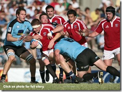 2009.11.14 USA v Uruguay