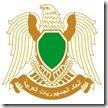 libya-arms