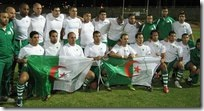 2010-algeriateamfacebook