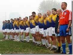 2010-oct-bh-slovakia-team