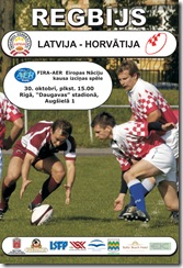 2010-latvia-croatia-poster