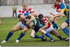 2010-croatia-sweden