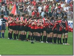 Canada_Rugby_Union