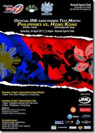 2011-poster-hk-v-phil