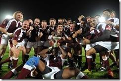 2011-05-qatar-win-asia-nat-div-IV
