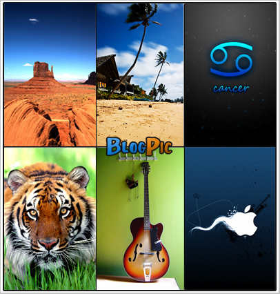 360 Visually Spectacular backgrounds for iPhone & iPod Touch 320 X 480