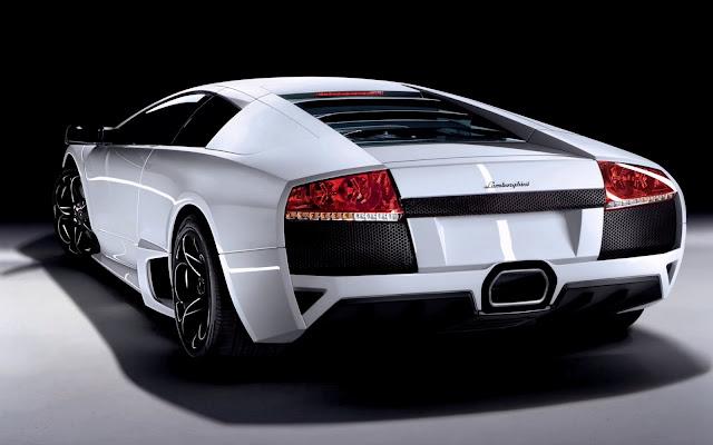 Lamborghini Cars Wallpapers 1680 X 1050