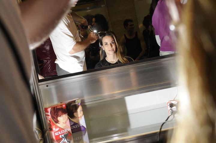 http://lh4.ggpht.com/_W0wCoXzGQ9Y/Spbt9qgzHtI/AAAAAAAABHk/LaQMdIXVyUU/s720/hair_fashion_0183.JPG