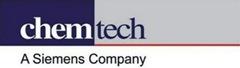 Chemtech - A Siemens Company