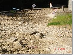 Praia Fluvial do Caneiro - Arco de Baúlhe (3)