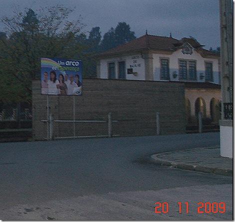 cartazes 2