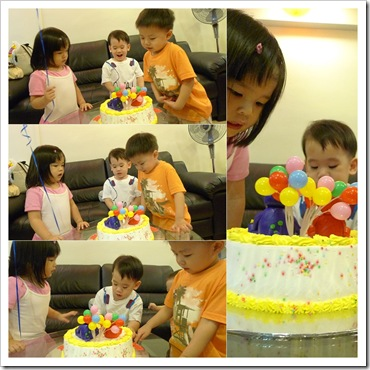 birthday party_discussion