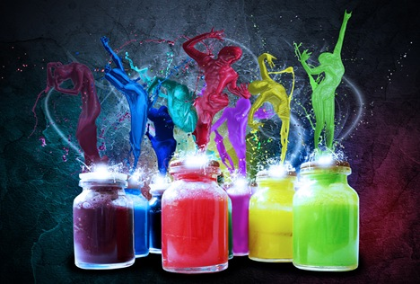 paint_dancers_wallpaper_pack_by_jurgendoe-d29gomk