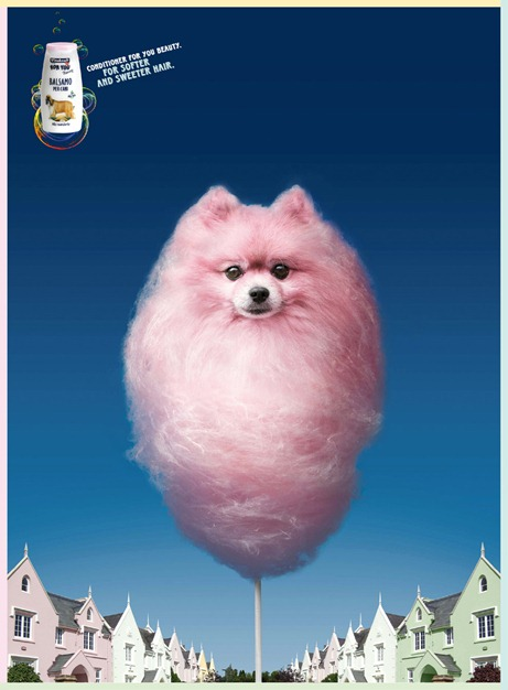 addSweet-pink-dog