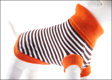 HB_puppy_sweater_orange-019_medium