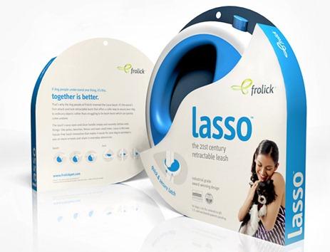 lasso_frolick-04
