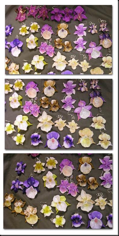 sept 13 orhideed KOOND