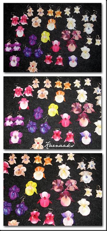 okt 5 orhideed KOOND