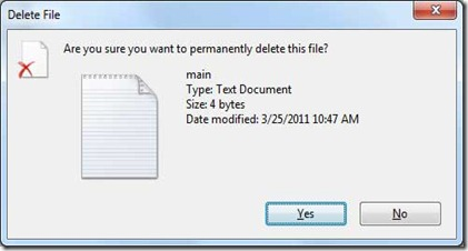 are-you-sure-you-want-to-delete-file-dialog